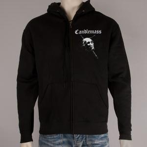 Candlemass - Ziphood